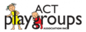 Image of ACT playgroups