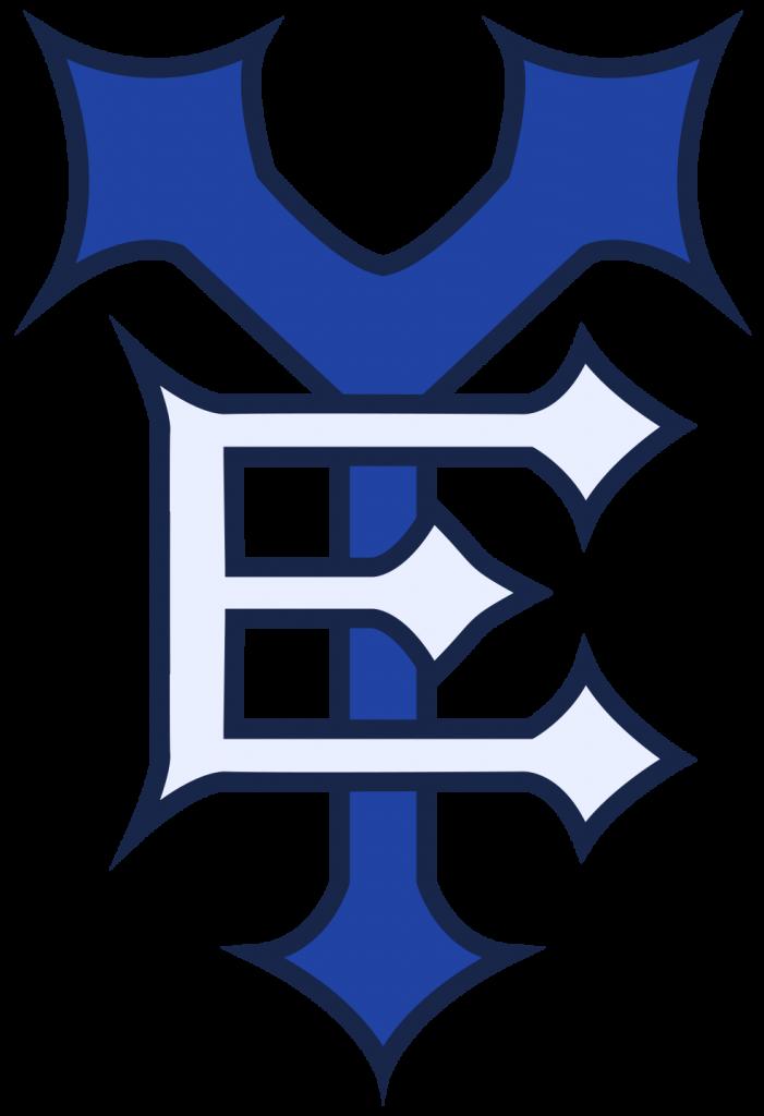 Image of Epic Youth logo