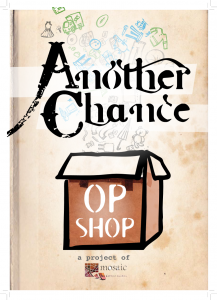 Another Chance Op Shop