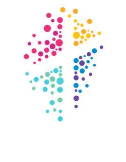Image of the NSW and ACT Baptist Association Logo